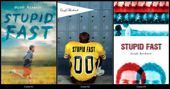 stupid fast book review Stupid fast by geoff herbach  among their friends about one of the themes of the book stupid fast by geoff herbach  —library media connection starred review.
