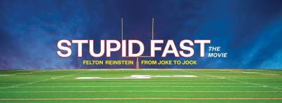 StupidFastMovie